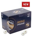 Joola Prime 40+ cell free 3er Pappschachtel