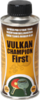 Vulkan Champion First