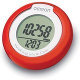 Omron Walking style One