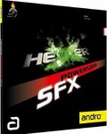 Hexer Powergrip FSX