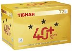 Tibhar *** Ball 40+ SYNTT NG 72er